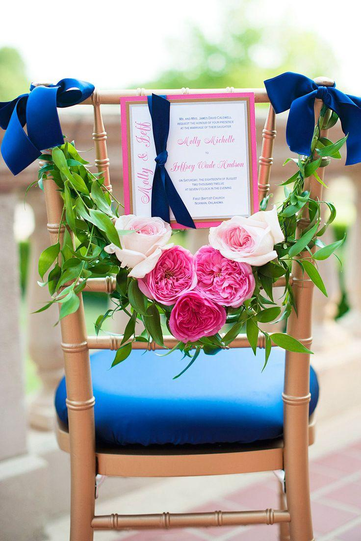 Wedding - Weddings That WOW   Fabulous Fetes