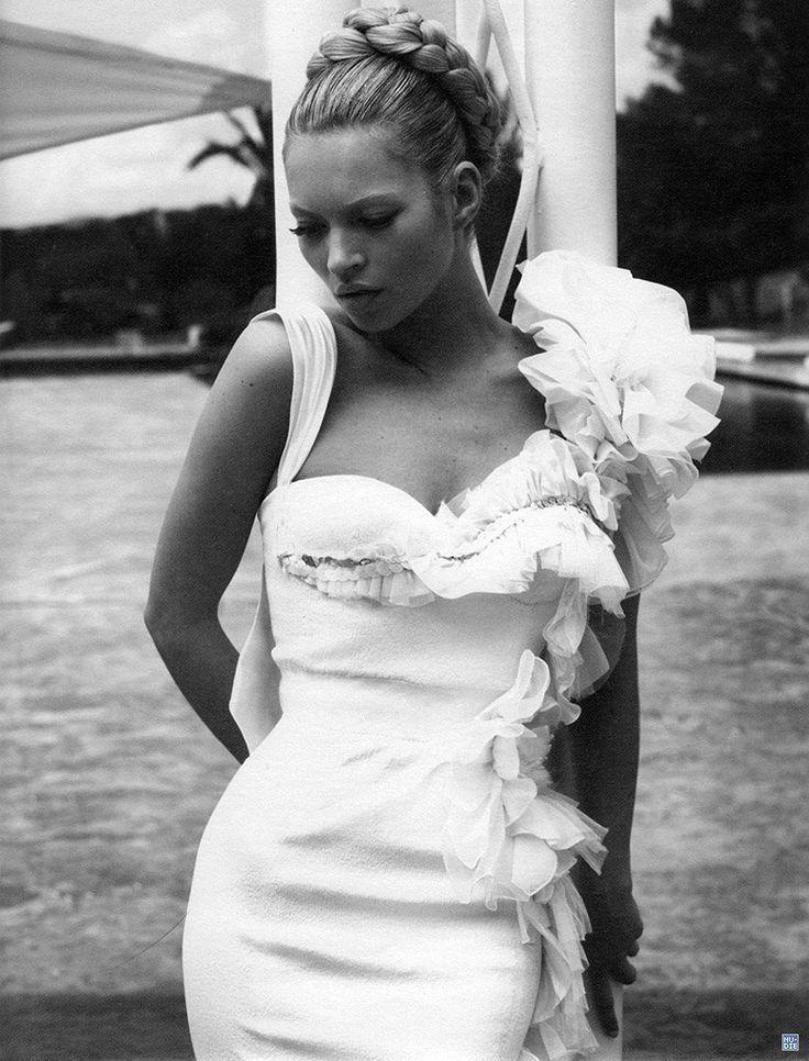 Hochzeit - Mode