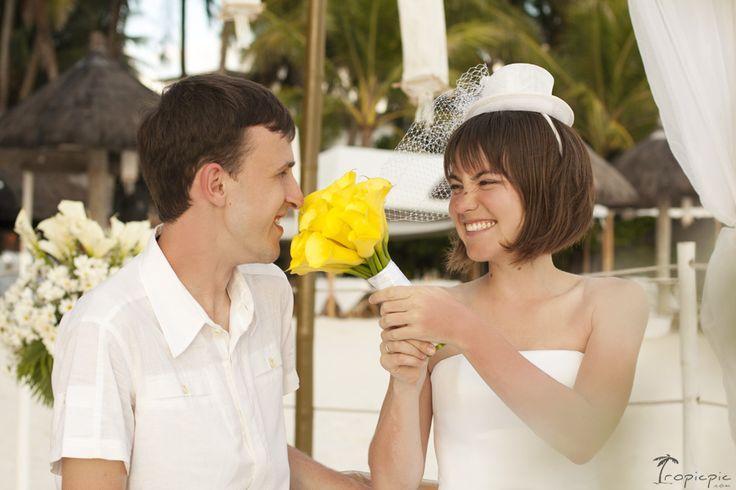 Свадьба - Свадебные цветы и букеты