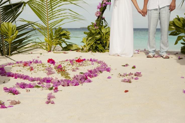 Свадьба - Фото свадьбу