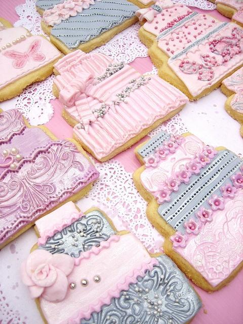 Свадьба - файлы cookie