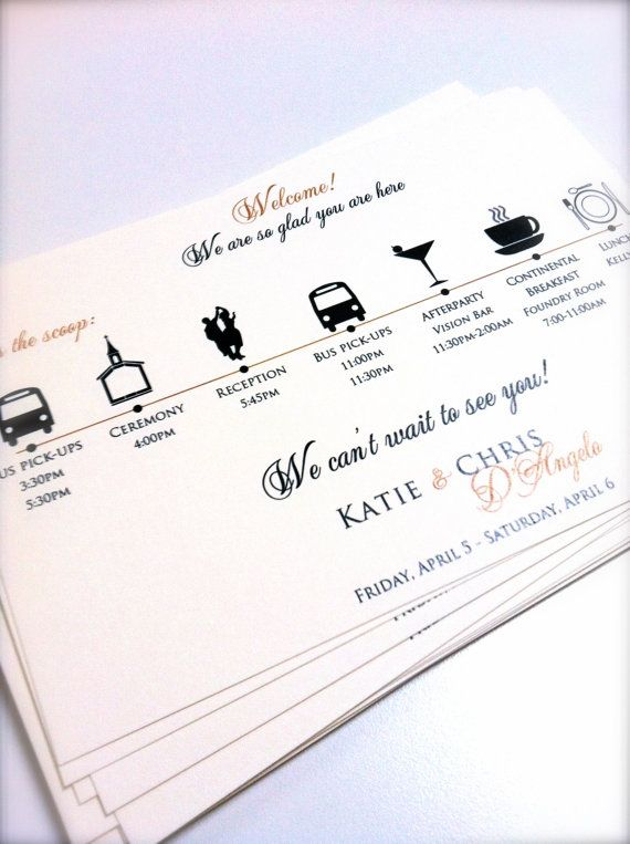 زفاف - Paperie الزفاف