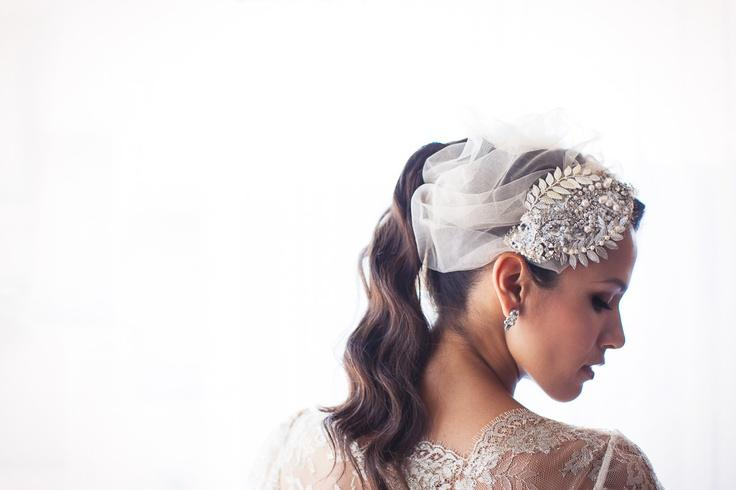 Mariage - Callaway Photographie Gable