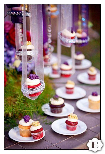 Wedding Cakes happily-ever-after.j
