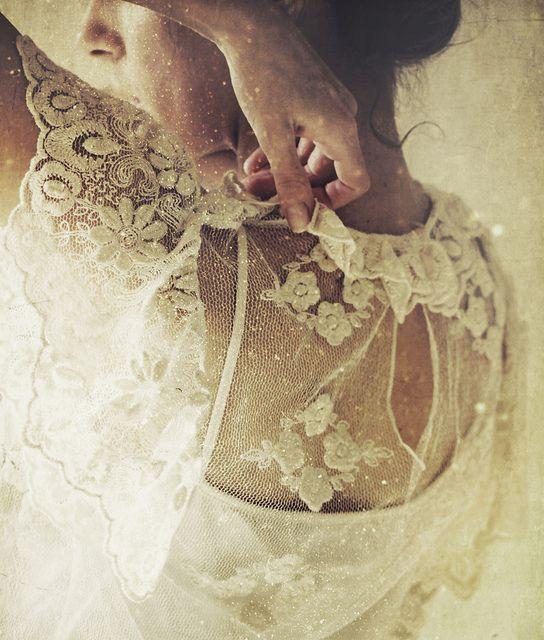 Mariage - Mariage de rêve