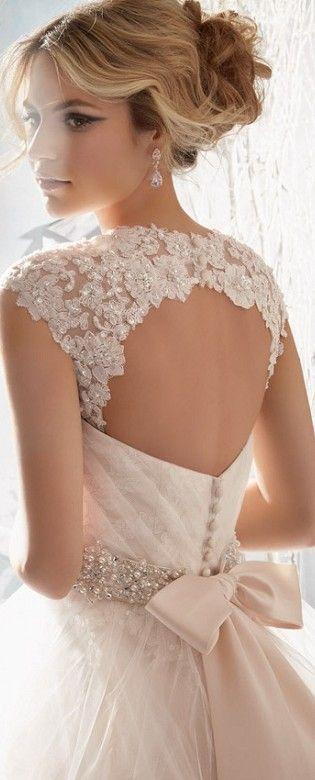 Wedding - Epitome Of Elegance!