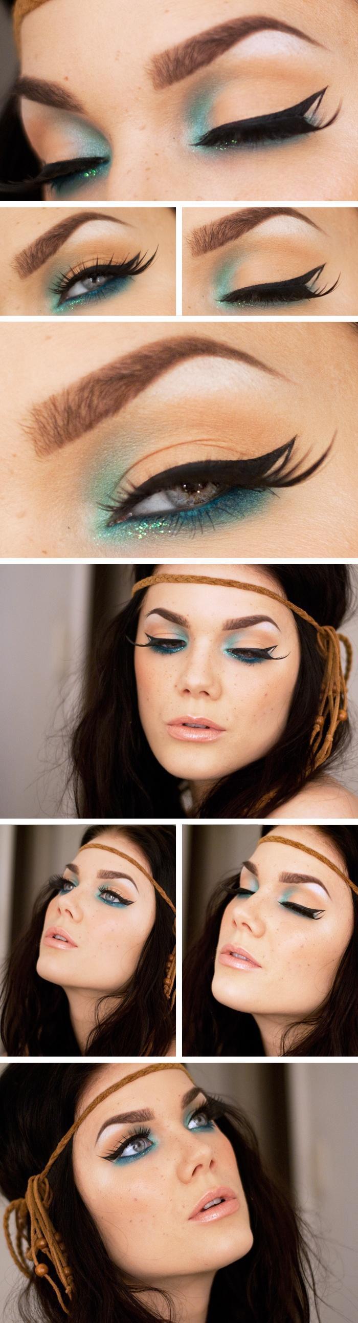 Mariage - Makeup Artistry