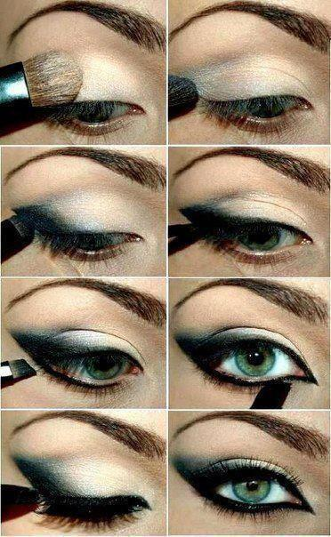 Wedding - Make Up