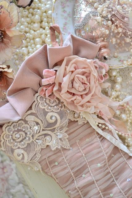 Wedding Gift Ideas For French Couple : Gift Ideas
