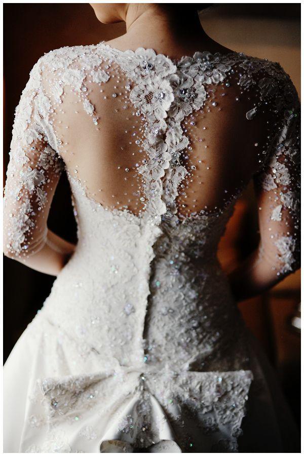 Свадьба - Свадебные вещи