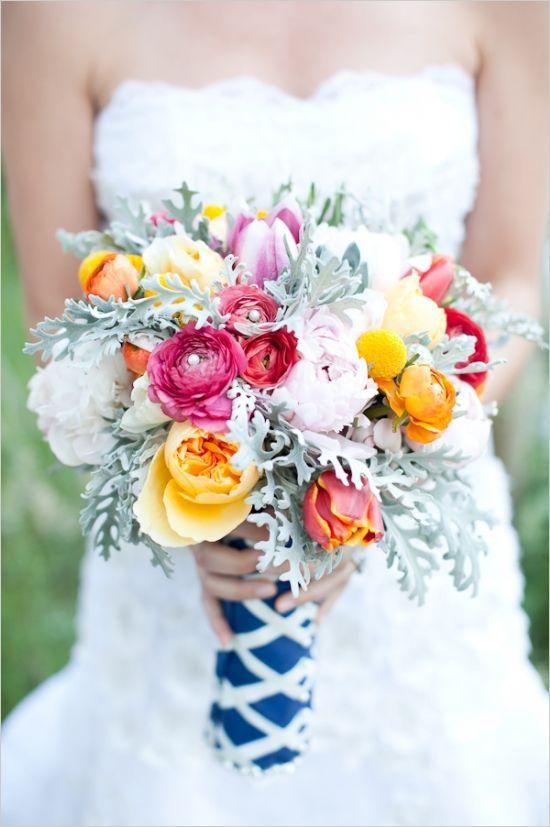 Hochzeit - Wedding Love.