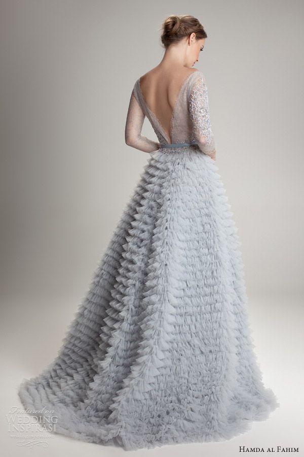 Wedding - Bridal Inspiration