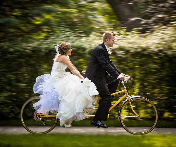 Hochzeit - Vintage & themenorientierte Hochzeiten