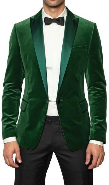 Свадьба - Marvelous Минц, зелень, чирков