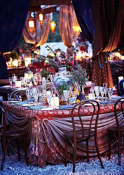 Wedding - Ravishing Red Weddings