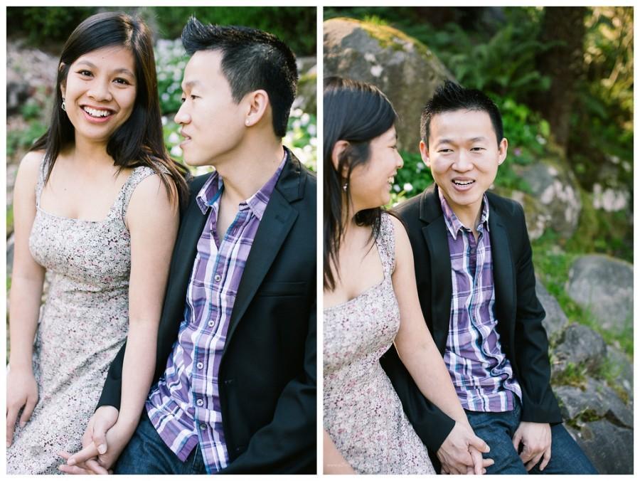 Wedding - Minh & Tien Pre-wedding