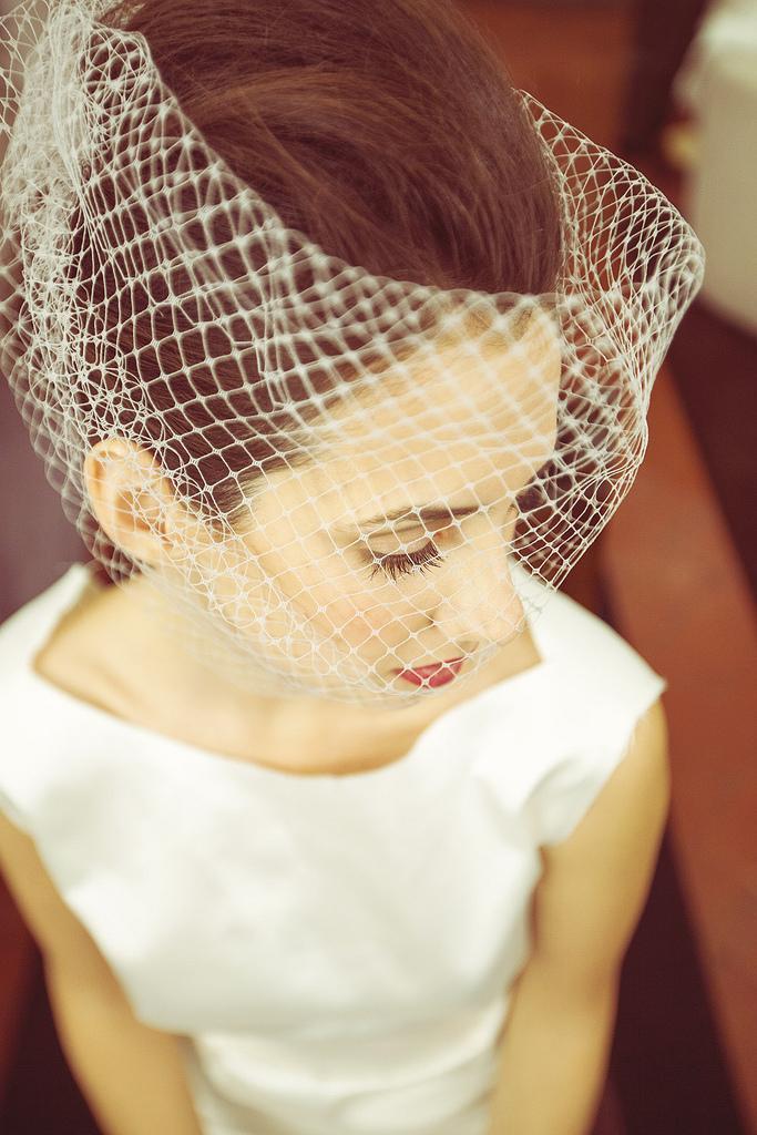 Wedding - My Bride.