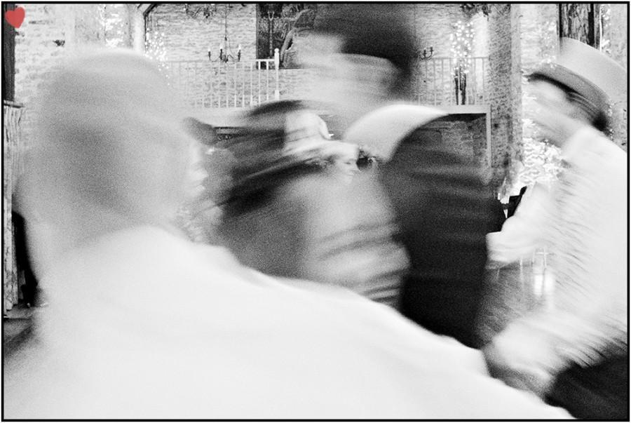 Wedding - Ceilidh Dance