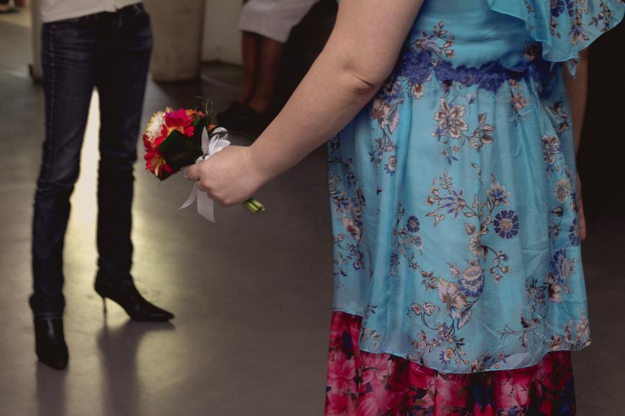 Wedding - Fotografía de Bodas: CELIA & PABLO