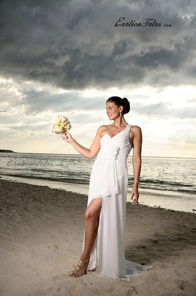 Wedding - Bridal photography - Exotica Fotos