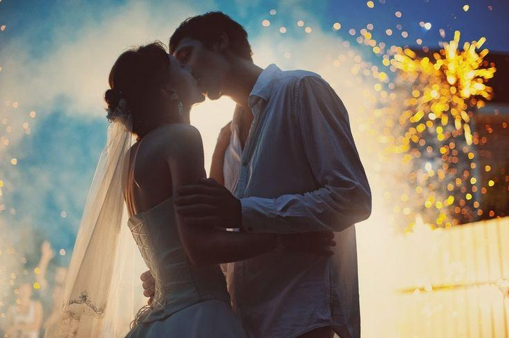 Wedding - Weddings & Brides @ That Magical Moment