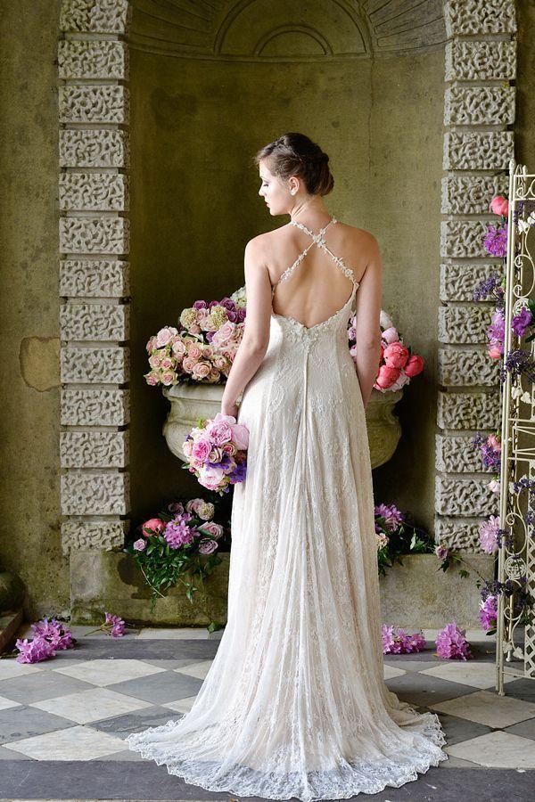 Düğün - I Love Gelinlik