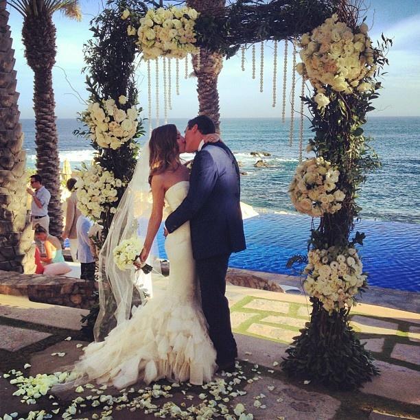 Свадьба - Один день ...