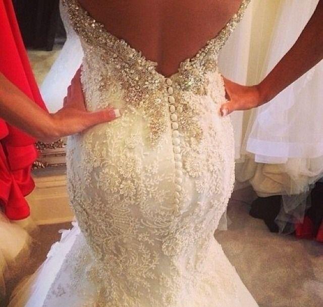 """Mariage - Robes de mariée, des coups de mariée, et Tous Les «je faire"""""""