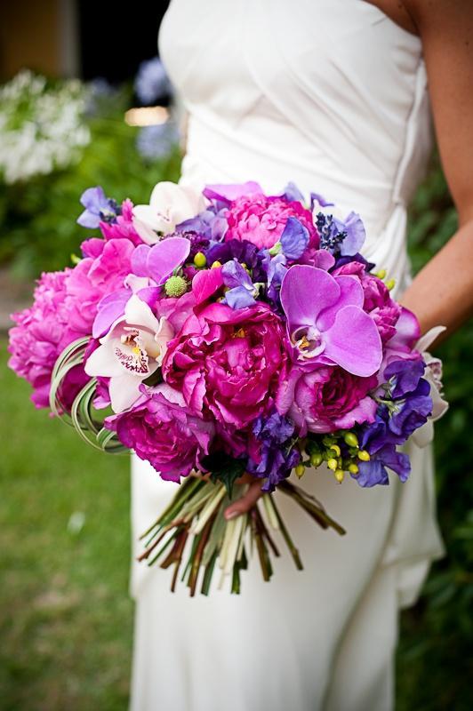 Свадьба - Связывать себя узами брака