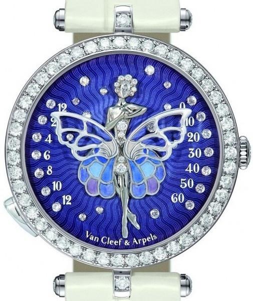 Свадьба - Часы