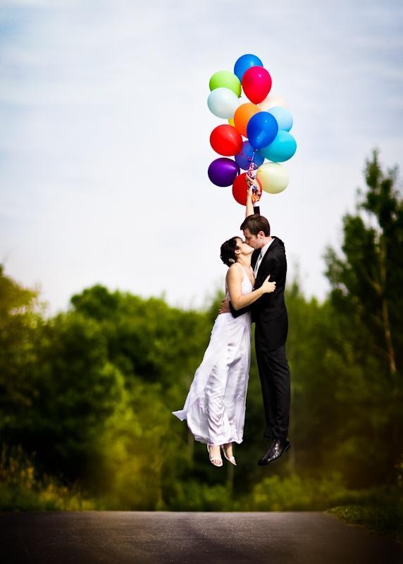 Свадьба - Вы взломали меня; Свадьбы!