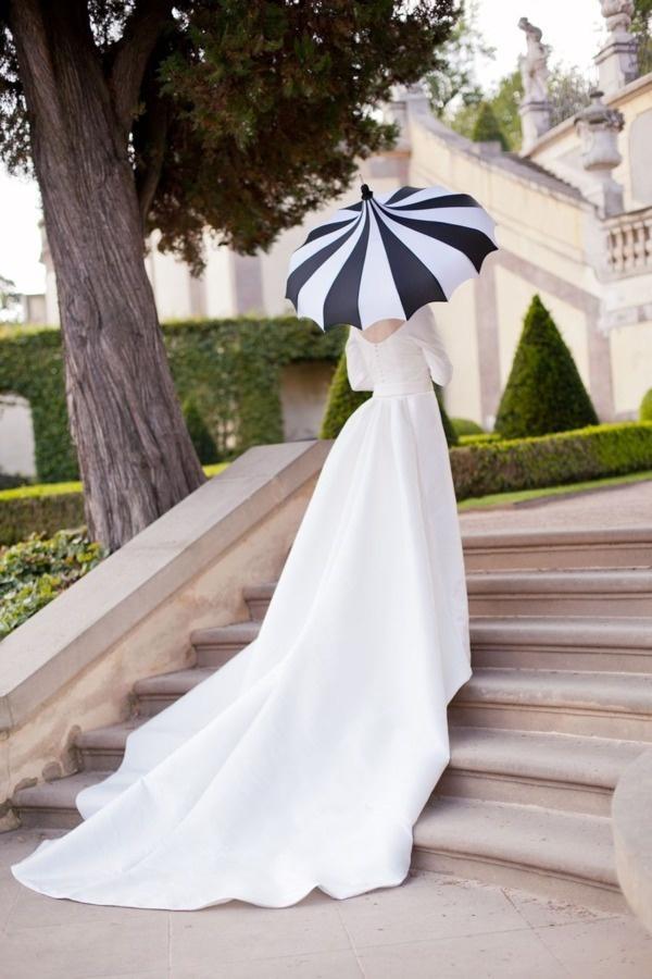 Mariage - Summum de l'élégance!