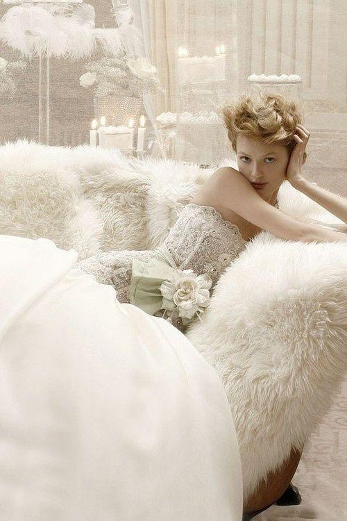 زفاف - تصميم زي