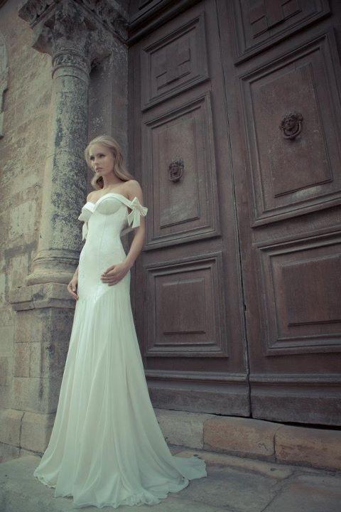 Свадьба - Фантазия