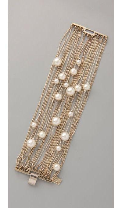 Mariage - Inspirations de bijoux