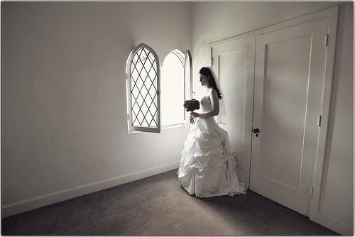 Свадьба - 9-9-9