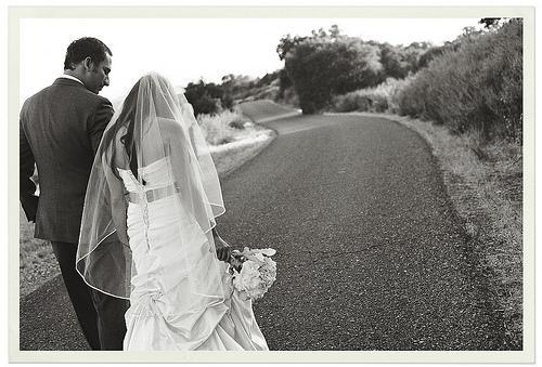 Wedding - R O A D