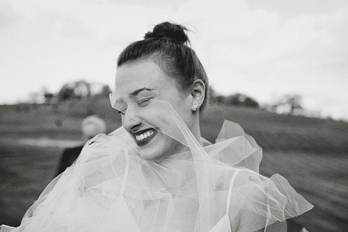 Свадьба - Т У Л Л Е