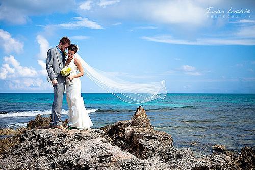 Wedding - Luckie-2741