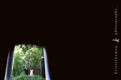 Wedding - 20090517-Img_3019