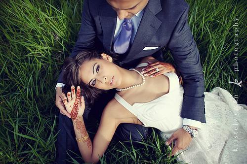 Hochzeit - 20090516-Img_2243