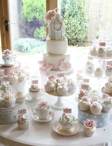 زفاف - Packington مور، يشفيلد