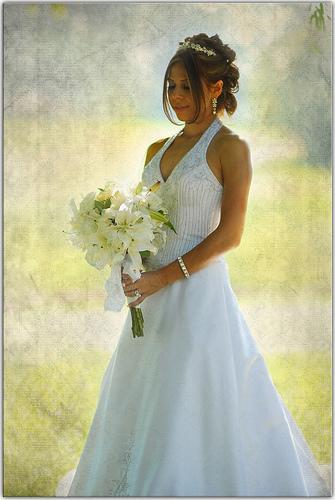 Свадьба - Фотографии Last Forever