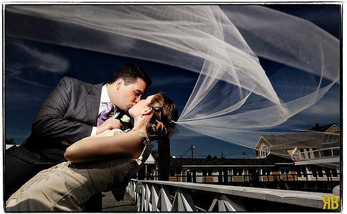 Wedding - Long Island Rock Stars