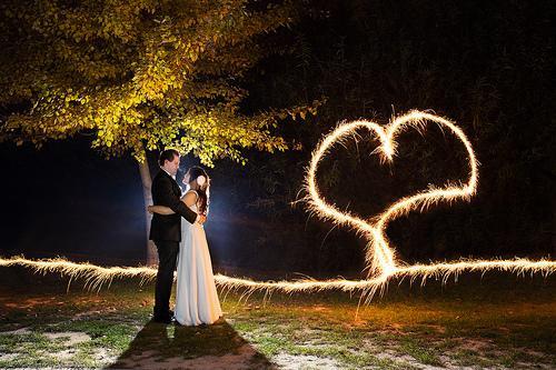 Wedding - Olena&miro