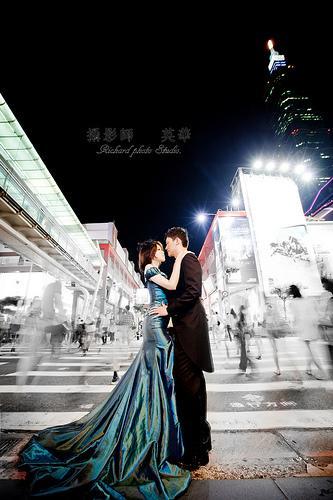 Wedding - Img_1412