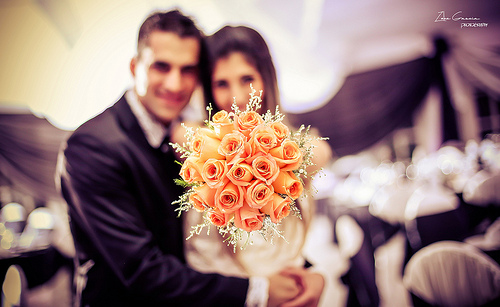 Mariage - Cl-2-23