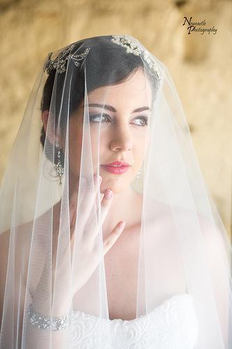 Wedding - Dec9_Dom_Michelle_101_Newcastle_Road_Maitland-3919