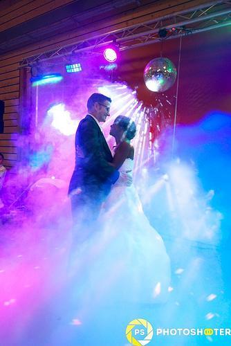 Wedding - Photoshooter 45