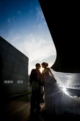 Wedding - 123A1121
